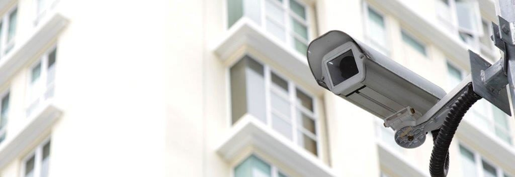 440197db2dfcb666c930d4385b3d40e511ec31c8_security-cameras-rental-properties