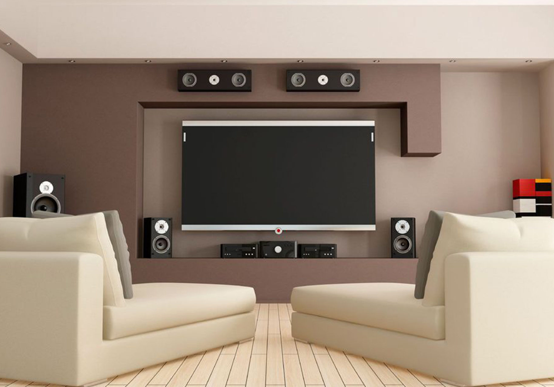 HomeTheatre-landscape