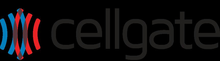 cellgate logo